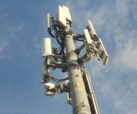 Site acquisition for telecommunication companies