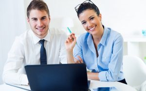 Komunikacijos paslaugos verslo sėkmei