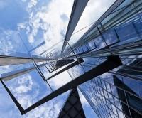 Įmonės veiklos optimizavimas