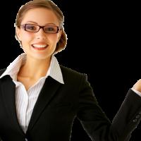 Rinkodaros komunikacijos specialisto nuoma