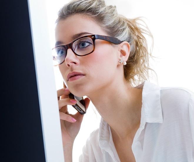 Rinkodaros komunikacijos konsultacijų užsakymas